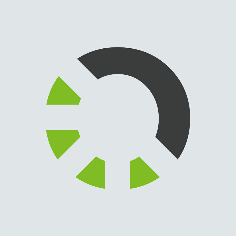 d879b5a20b5 Stilo releases OmniMark point release version 10.1.2