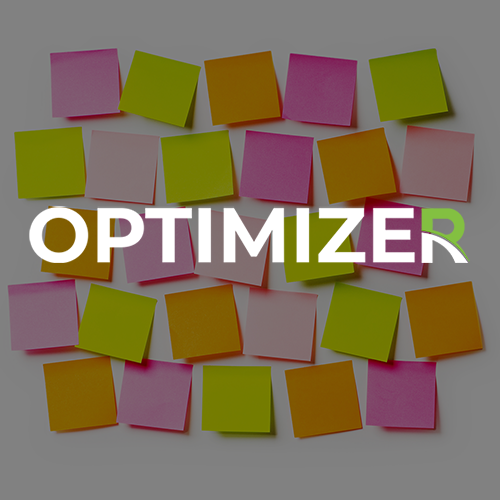 3542efe12cf Stilo introduce new content optimization service—DITA OptimizeR